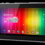 เปลี่ยนทัชสกรีน i-mobile i-note2 WIFI