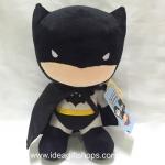 ตุ๊กตาแบทแมน Bat Man Anee park ขนาด 11 นิ้ว