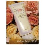 Collagen Repair SPF30