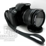 สายคล้องมือกล้องถ่ายรูป (หนังวัวแท้)