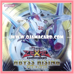 802 - Abyss Rising [ABYR-JP] - Booster Box