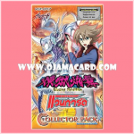 Collector Pack 17 : Blazing Perdition (VGT-CP17) - Booster Pack