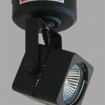 โคมไฟสปอร์ตไลท์ฮาโลเจ่น SL-7-B-904C