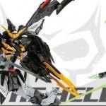 MG 1/100 Gundam Deathscythe Hell TV ver.[Momoko]