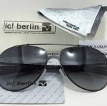 ic berlin ruckblick black