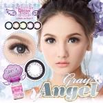 angel gray