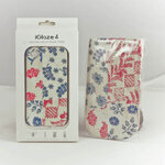 iPhone Case set02