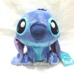 ตุ๊กตาสติชขนนุ่ม Stitch ขนาด 10 นิ้ว ลิขสิทธิ์แท้