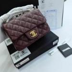 "Chanel classic size 7"" งานเกรด hi-end"