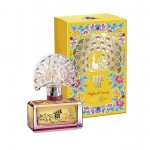 น้ำหอม Anna Sui Flight of Fancy EDT 75 ml