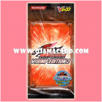 V Jump Edition 2 - Booster Pack