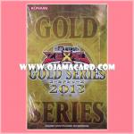 Gold Series 2013 [GS05-JP] - Booster Box