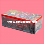 "G Legend Deck 2 : The Overlord blaze ""Toshiki Kai"" (VG-G-LD02) ~ Full-Foil Set 98%"