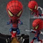 Spiderman Nendoroid