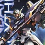 MG 1/100 XXXG-01D Gundam Deathscythe EW Ver. [Momoko]