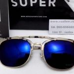 แว่น super 003