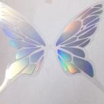 1/100 Moonlight Butterfly [Silver]