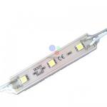 LED Module 5050 3LED