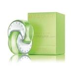 น้ำหอม Bvlgari Omnia Green Jade For Women EDT 65 ml.