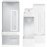 น้ำหอม Burberry Sport Ice EDT 75 ml for Women (Limited Edition)
