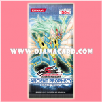 Ancient Prophecy - Booster Pack