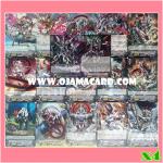 Link Joker Set / ลิงค์โจ๊กเกอร์ เซต (VGT-BT17-1)