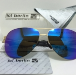 ic berlin raf s. matt gold