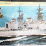 1/700 USS Spruance