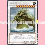 SHSP-JP058 : Kiganjo (Rare)