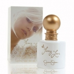 น้ำหอม Jessica Simpson Fancy Love 100 ml