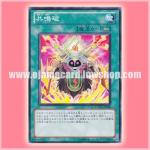 EXVC-JP048 : Resonant Destruction (Common)