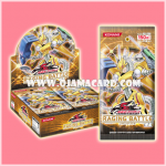 604 - Raging Battle [RGBT-JP] - Booster Box