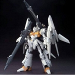 MG 1/100 RGZ-95C ReZEL Type-C (Defenser atb Unit/General Revil [Daban]