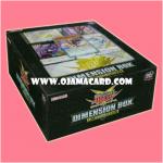 Dimension Box Limited Edition [DBLE-JP] (JA/JP Ver.)