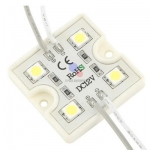 LED Module 5050 4LED