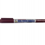 Real Touch Marker ปากกา 2 หัว GM404(200)