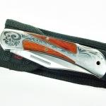 มีดพับ American Classic2 Folding Knife