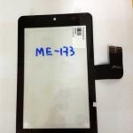 เปลี่ยนทัชสกรีนASUS MeMO Pad HD 7 (ME173)