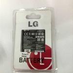 แบต LG Nexus5