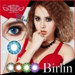 Birlin Blue