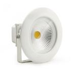 LED Flood light indoor 10w