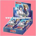 Movie Collector Pack 01 : Neon Messiah (VGT-MCP01) - Booster Box + PR/0208TH : สตาร์เวเดอร์โมเรี่ยนสตาร์•ดราก้อน (Star-vader, Morion Star Dragon)