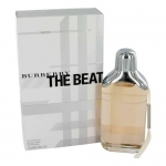 น้ำหอม Burberry The Beat Women EDP 75ml