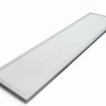 LED Panel 48W 30x120cm-แบบแทนแผ่นฝ้า