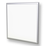 LED Panel 48W 60x60cm-แบบแทนแผ่นฝ้า