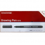 Drawing Pen 0.05 [POTENTATE]