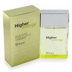 น้ำหอม Christian Dior Higher for Men EDT 100 ml