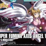 Super Fumina Axis Angel Ver. (HGBF)