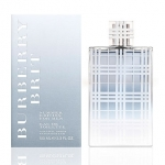 น้ำหอม Burberry Brit Summer 2012 for Men EDT 100 ml