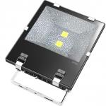 โคมไฟโรงงาน LED Flood Light good quality กันน้ำ 150W